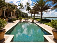 Gainesville Jumbo Mortgage Loans