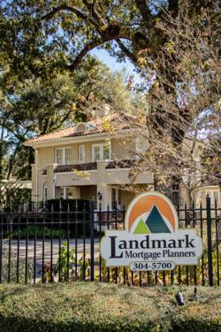 HomePath Mortgage Loan Gainesville FL