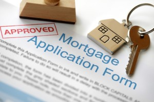 Best Mortgage Options in Gainesville
