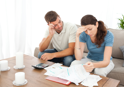 FHA Streamline Refinance in Gainesville