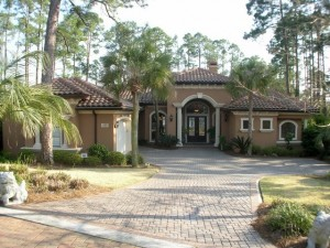 Gainesville Conventional Mortgage Loans Requirements