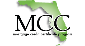 Florida MCC Tax Credit Program