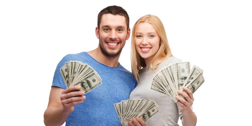 Florida Mortgage Credit Certificate Program in Gainesville, FL