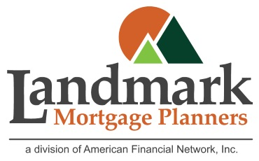 Landmark Mortgage Planners Gainesville