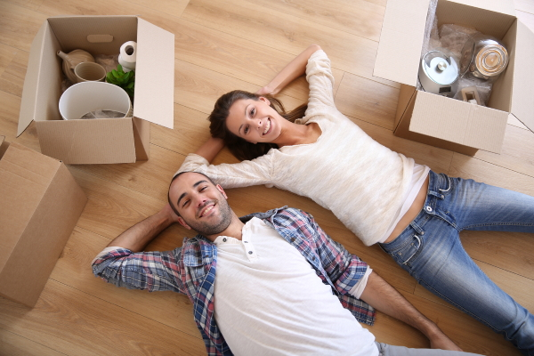 Gainesville Mortgage Loans